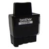BROTHER BLACK INK LC-47BK CARTRIDGE