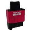 BROTHER MAGENTA INK LC-47M CARTRIDGE