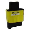 BROTHER YELLOW INK LC-47Y CARTRIDGE FOR MFC-210C, ...