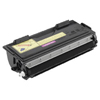 BROTHER TN-6300 TONER CARTRIDGE for HL-1230, HL-1240, HL-1250, HL-1270N, HL-P2500, HL-1430, HL-1440, HL-1450, HL-1470N, FAX-4750, FAX-5750, FAX-8360P, MFC-8600, MFC-9600, MFC-9660,