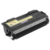 BROTHER TN-6600 TONER CARTRIDGE for HL-1230, HL-1240, HL-1250, HL-1270N, HL-P2500, HL-1430, HL-1440, HL-1450, HL-1470N, FAX-4750, FAX-5750, FAX-8360P, MFC-8600, MFC-9600, MFC-9660,