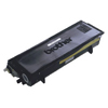 BROTHER TN-3030 TONER CARTRIDGE for HL-5140, HL-51...