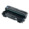 BROTHER DR-3000 DRUM CARTRIDGE FOR HL: HL-5130, 51...