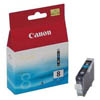 Canon CLI8C, Cyan Ink for PIXMA iP4200, iP4300, iP5200, iP5200r, iP5300,MP500, MP530, MP600, MP600R, MP800, MP800R, MP810, MP830
