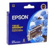 Epson T0542 Cyan for Epson R800