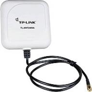 TP-Link [TL-ANT2409A] - 2.4GHZ 9DBI Outdoor Yagi-D...