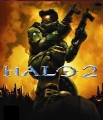 HALO 2 PC 32-BIT VISTA ENGLISH [U28-00014]