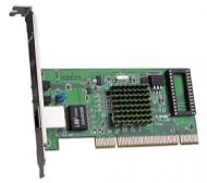 TP-Link [TG-3269] - 10/100/1000M PCI Ethernet Card
