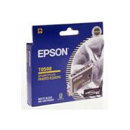 Epson T0598 Matte Black for Epson Photo Stylus R24...