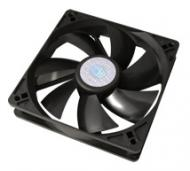 Cooler Master 120mm  case fan