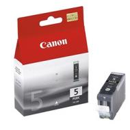 Canon PGI5BK, Black Ink
