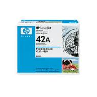 HP Q5942A, Black for laserjet 4250/ 4350