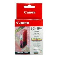 Canon BCI5Pm Photo Magenta Ink for BJC-8200 PHOTO