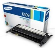 Samsung BLACK TONER K409S FOR CLP-310/315 [CLT-K40...