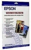 EPSON S041334 SEMIGLOSS PHOTO PAPER A3