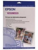 EPSON S041142 Photo Paper A3