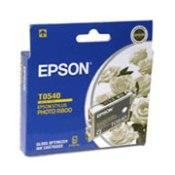 Epson T0540 Gloss Optimizer for Epson R800