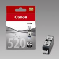 Canon PGI-520BK Black Ink Tank
