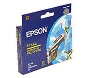 Epson T056290 Cyan for R250,RX430,RX530