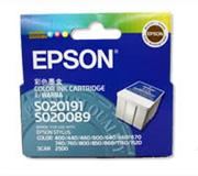 Epson T052090 for Stylus Colour 400, 440, 460, 600, 640, 670, 740, 760, 800, 850, 860, 1160, SCAN 2000/2500