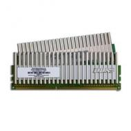 2GB Patriot PVS32G1600LLK PC3-12800 1GX2 VIPER C7
