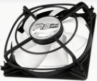 Arctic Cooling, Case Fan ARCTIC F12 Pro 120 mm