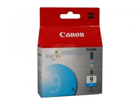 Canon CPG19C CYAN INK TANK PRO 9500,