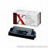XEROX Print Cartridge OF DP2065/3055, 10K pages