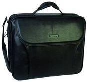 "Ritmo 17"" Laptop Bag"