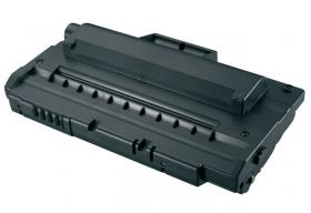 Samsung ML-2250D5 Toner for ML-2250