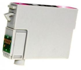 Ink Compatible For Epson T0733
