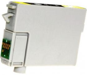 Ink Compatible For Epson T0734