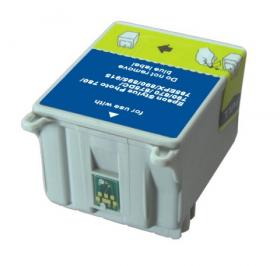 Ink Compatible For Epson T008, 5 colours
