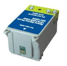 Ink Compatible For Epson T009, 5 colours