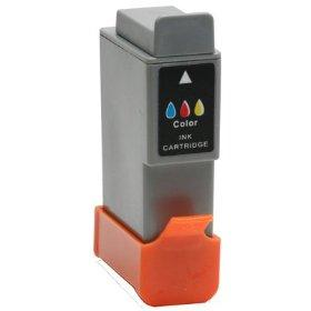 Ink Compatible For Canon BCI-24C Colour