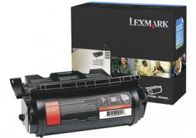 Lexmark T0642 High yield priter cartridge