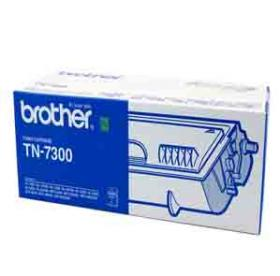 BROTHER TN-7300 TONER CARTRIDGE for HL-1650, HL-16...