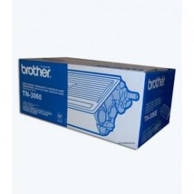 BROTHER TN-3060 TONER CARTRIDGE for HL-5140, HL-51...