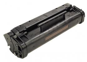Toner Compatible For HP C3906A