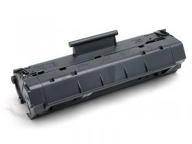 Toner Compatible For HP C4092A