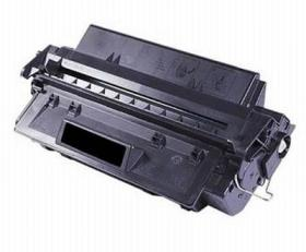 Toner Compatible For HP C4096A