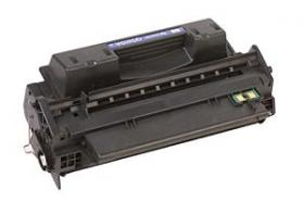 Toner Compatible For HP Q2610A