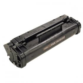 Toner Compatible For Canon COFX3 (FX-III)
