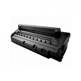 Toner Compatible For Samsung 1710