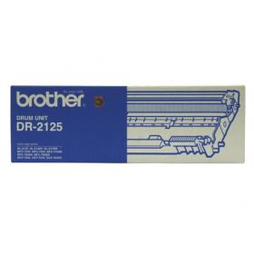 Brother DRUM UNIT DR-2125 for HL-2140, HL-2170W (1...