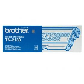 BROTHER Toner Cartridge TN-2130 for HL-2140/2170W ...