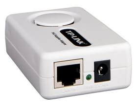 TP-Link Single port PoE Supplier Adapter (Injector...