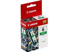 Canon BCI6G Green for iP8500, i9950