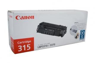 Canon Cartridge 303 for LBP299