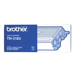 Brother TN-3185 Toner for HL-5240, HL-5250DN, HL-5...